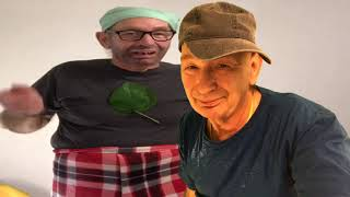 420;  Happy 420;Ray Sipe;Comedy;Parody;Subscribe Below