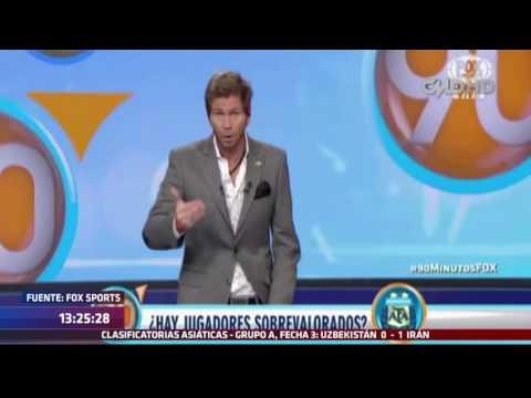 Xxx Mp4 Central CMD Prensa Argentina Elogió A Paolo Guerrero 3gp Sex