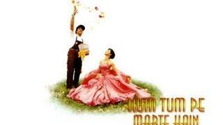 Hum Tumpe Marte Hain (Full Song) | Hum Tumpe Marte Hain | Govinda, Urmila Matondkar