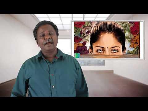 Xxx Mp4 Aruvi Movie Review Aditi Balan Tamil Talkies 3gp Sex