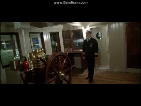 Xxx Mp4 Nearer My God To Thee Titanic 3gp Sex