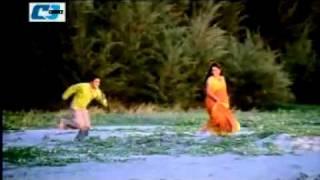 SABNUR BANGLA CINEMA SONG 4