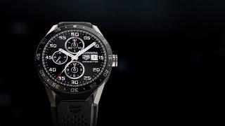 Top 10 Best Smartwatch 2018