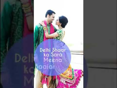 Xxx Mp4 Chadti Jawani Ki Ye Pehli Bahaar Leke 3gp Sex
