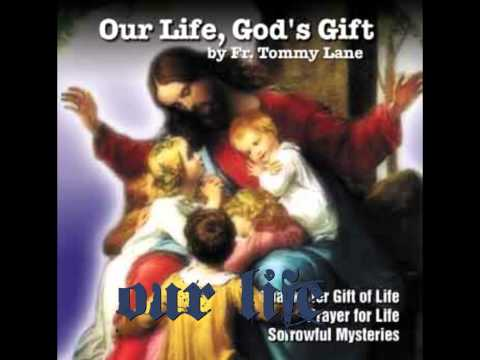 child is a god s gift to mankind 100 bible verses about gods gift james 1:17 esv / 97 helpful votes helpful not helpful every good gift and every perfect gift is from above, coming down from the.