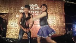 Dance hungama(adak pada)