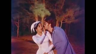 Mai Tera Husband Tu Meri Wife-Shriman Srimati