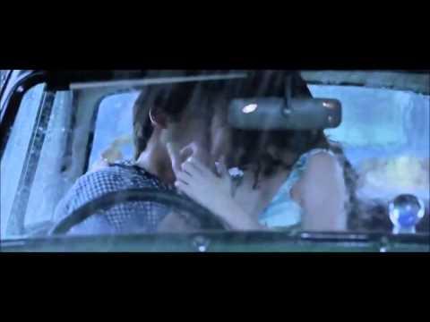Xxx Mp4 Anushka Sharma Kiss 3gp Sex