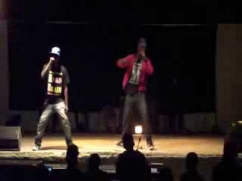 Xxx Mp4 Hard Brain Au Concert De Fuk Nkuk 3gp Sex