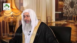 لقاء الفتاوى (2) للشيخ مصطفى العدوي 11-8-2017