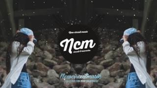 Joel Cervantes - Pista C (Original Mix)