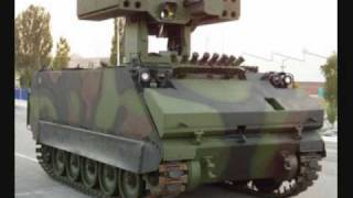 Turkish Defence Industry Turk Savunma Sanayi