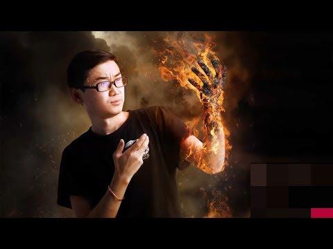 Xxx Mp4 Picsart Editing Fire Hand Effect PicsArt Editing Tutorial 2019 3gp Sex