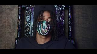 (Splash) Russ - Splash Out 3.0 (Music Video) Prod By. G8 | Pressplay