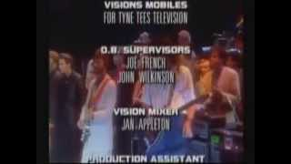 Dire Straits (MK & AC) - Princes Trust Concert 1988