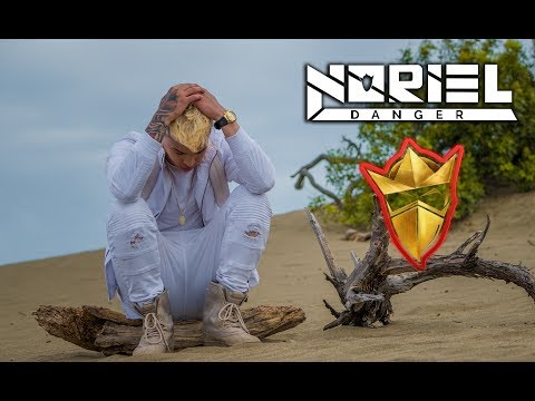 Xxx Mp4 Noriel Desperte Sin Ti Video Oficial 3gp Sex