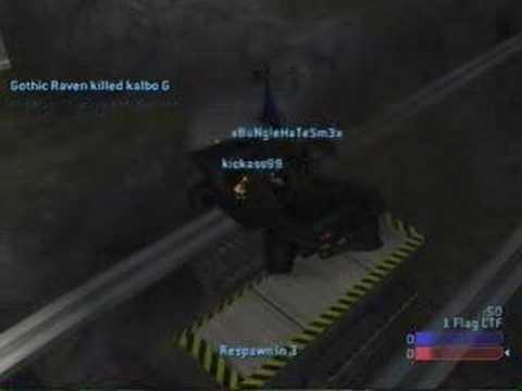 Xxx Mp4 Train Rape 3gp Sex