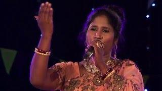 Baul Sha Abdul Karim Song. je dukkho mor mone. যে দুঃখ মোর মনে বন্ধে তাহা জানে. Sawvaggo Davihe