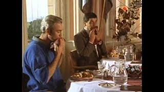 Mr Bean TV Series All Episode's  HIGH QUALITY Part 2