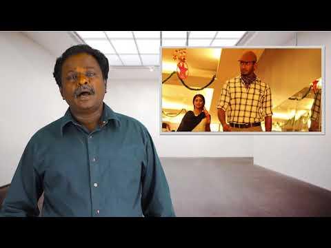 Xxx Mp4 Thupparivaalan Movie Review Mysskin Vishal Tamil Talkies 3gp Sex