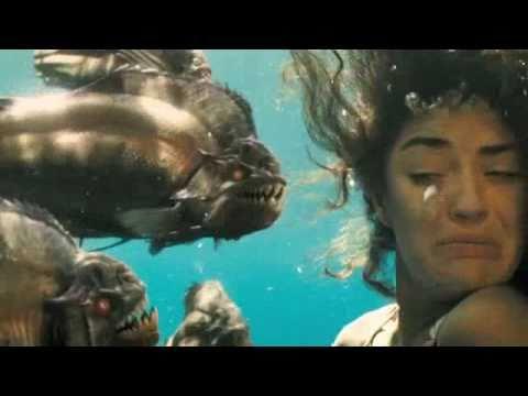 Xxx Mp4 Piranha 3D Il Trailer 3gp Sex