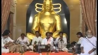 Ramdas gondaliya at talgajarda