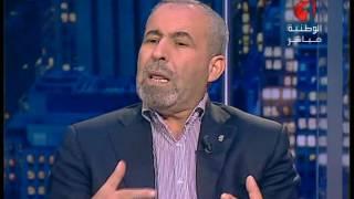 ملف خاص: الحزام السياسي لحكومة يوسف الشاهد