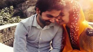 Muckurane ki wajah tumho,Arjit singh/hd video song 2016