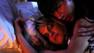 Dan Balan - Justify Sex full HD 1080p 50 fps