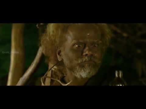 Xxx Mp4 ఈ వీడియో చూస్తే రాత్రి నిద్రపట్టదు Theertha Latest Telugu Movie Scenes Shalimarcinema 3gp Sex