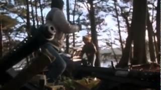 Bad Taste   Horror Splatter from 1987   Full Movie