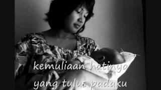 Lagu untuk Ibu