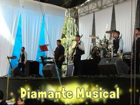 DIAMANTE MUSICAL Tlacoachistlahuaca guerrero