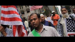 Islam In America CNN Documentary