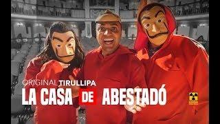 La Casa de Abestadó / TIRULLIPA SHOW