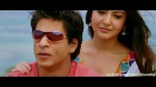 Tujh Mein Rab Dikhta Hai   Rab Ne Bana Di Jodi HD Song