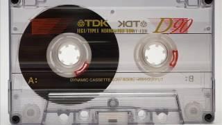 K-Otix - Another Frame Of Mind (RARE RANDOM 1995 RAP DEMO)