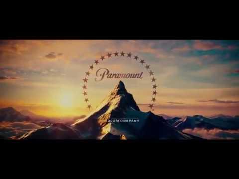 Xxx Mp4 Deepika Padukone In XXx The Return Of Xander Cage Official Trailer 1 2017 Vin Diesel Action Movie 3gp Sex