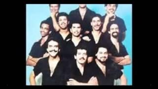 El lago de Matrulla - Conjunto Clasico ( Baul Musical )