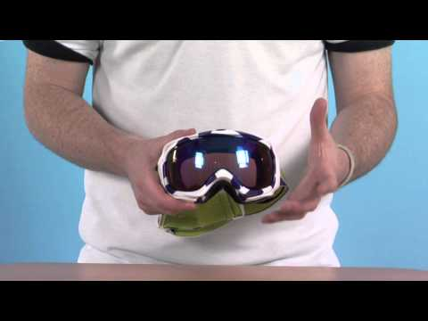Xxx Mp4 Oakley Elevate Goggle Factory Slant Purple With Blue Iridium Lens Www Simplypiste Com 3gp Sex