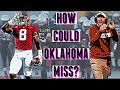 Download Video Download How Oklahoma Missed On Alabama RB Josh Jacobs, Bama Commit Dax Hill 3GP MP4 FLV