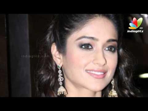 Xxx Mp4 Was In Love With An Actor Ileana Hot Tamil Cinema News Telugu 3gp Sex