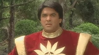 Shaktimaan - Episode 185