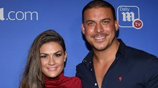 Vanderpump Rules Star's Brittany & Jax WON'T Get Prenup Even Though He Has A History of CHEATING!