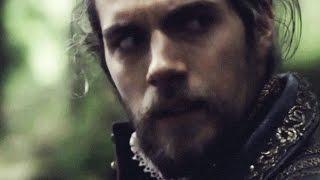 Game of Thrones | Robert & Lyanna