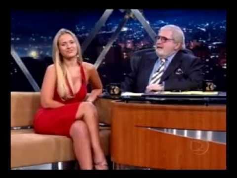 Lola melnick entrevista jo soares part 2 lolamelnick