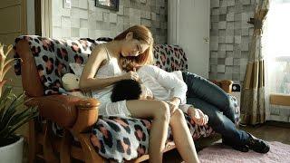 2♥Enlistment Eve 2016 , 입영전야, Kwon Min joong권민중
