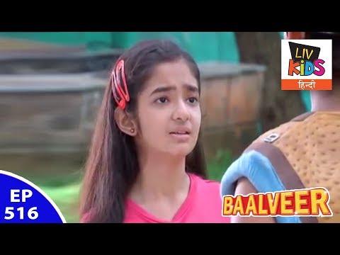 Xxx Mp4 Baal Veer बालवीर Episode 516 Rani Pari Proud Of Baalveer 3gp Sex