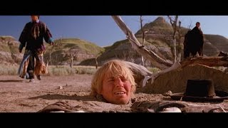 Action Movies Full Movies English - 1080p HD - New Comedy Movies - Adventure movies