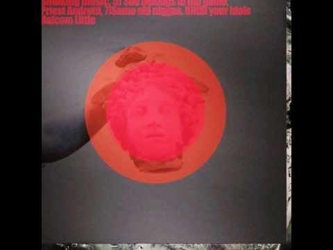 (Tha7) Spruce Feat. REDZ - Dying Jesus